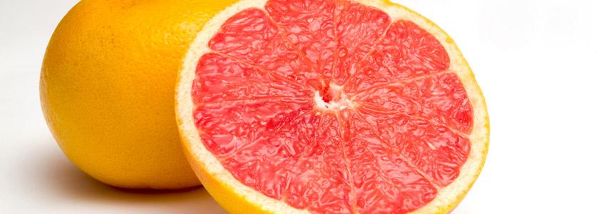 laranja moro morosil