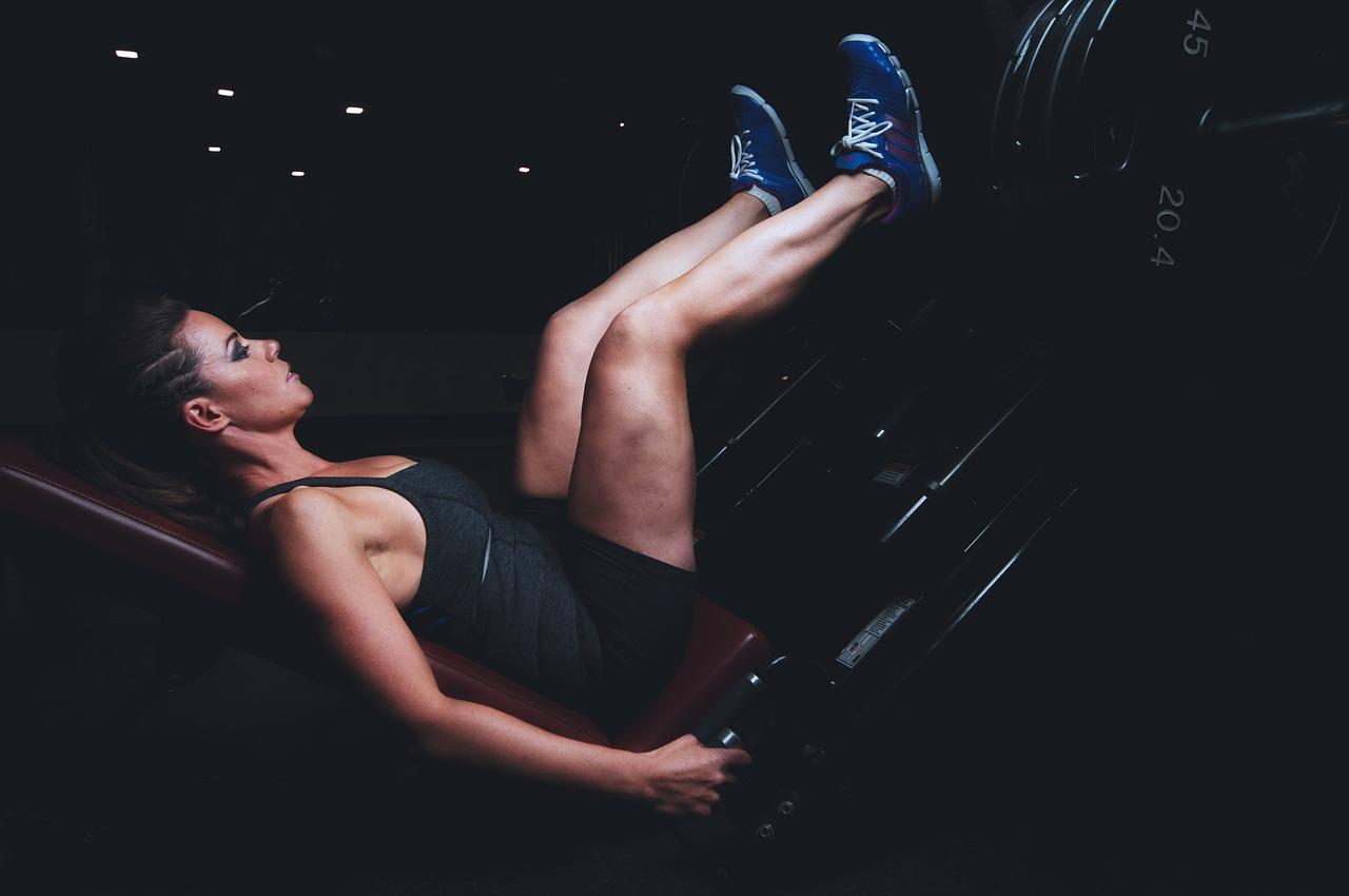 Lifesolic aumenta massa muscular